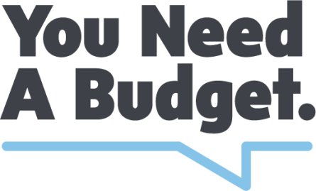 You_Need_A_Budget_Logo